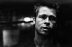 Lessons from Tyler Durden: You are Much More Than a Job.
