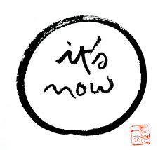 1c53edda7c3f6facf1a2349212a7ccaf--zen-quotes-mindfulness
