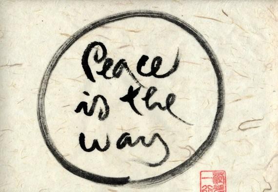 o-PEACE-570