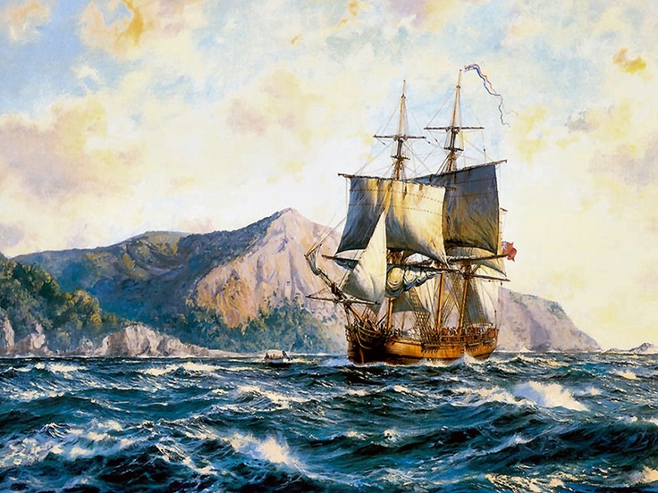 751d91d7101ce08b73ece0f7143eaa48--ship-paintings-tall-ships