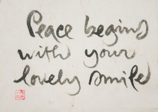 Peace-begins-with-your-lovely-smile (1)