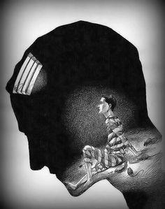 Prison Break.